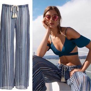 BECCA Pierside Coverup Pants